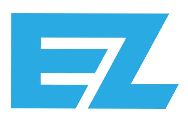 EZ Boards производитель серф оборудования